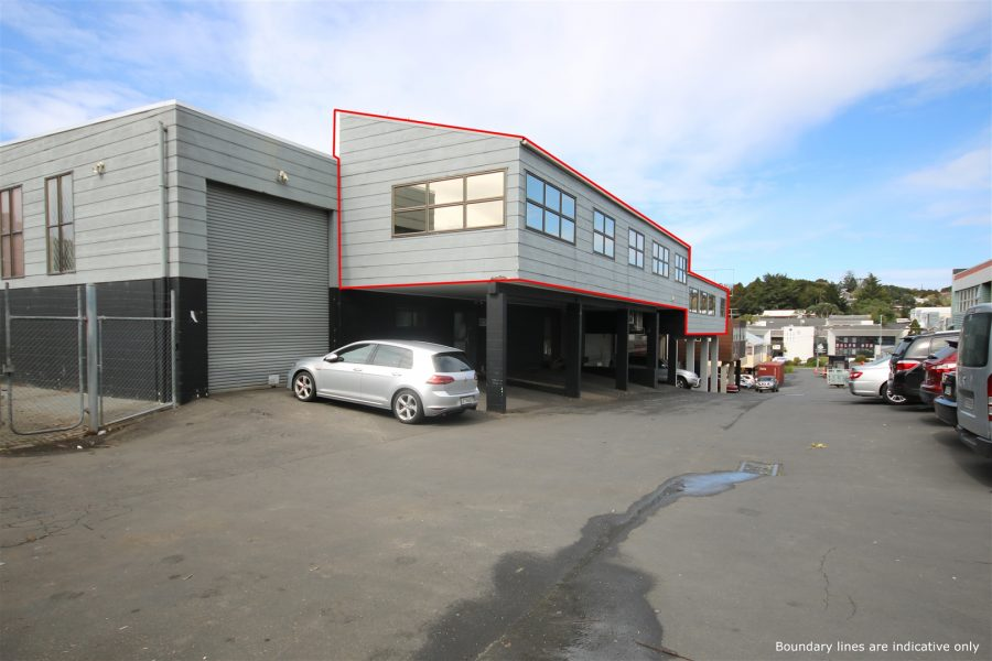 Affordable Wairau Valley Sub-Lease