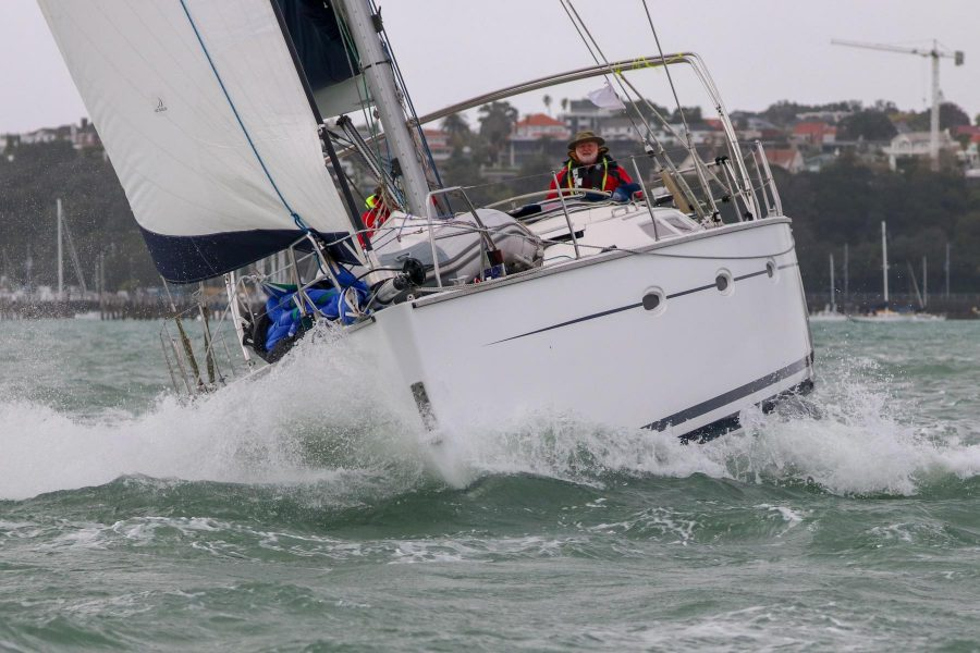 Feedback sought on safety regulations of sailing
